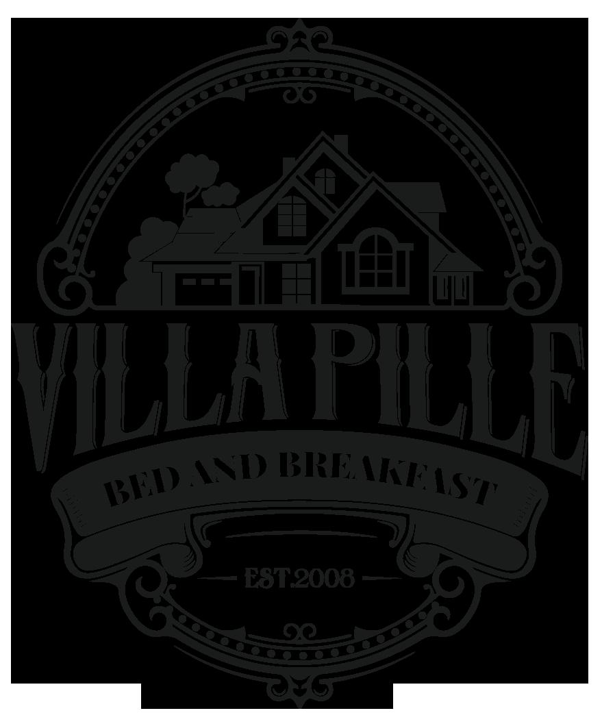 Bed and Breakfast a Monzambano | B&B Villa Pille | Visita il Lago di Garda