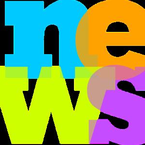news-624859_960_720